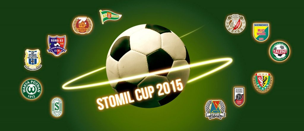 stomil cup