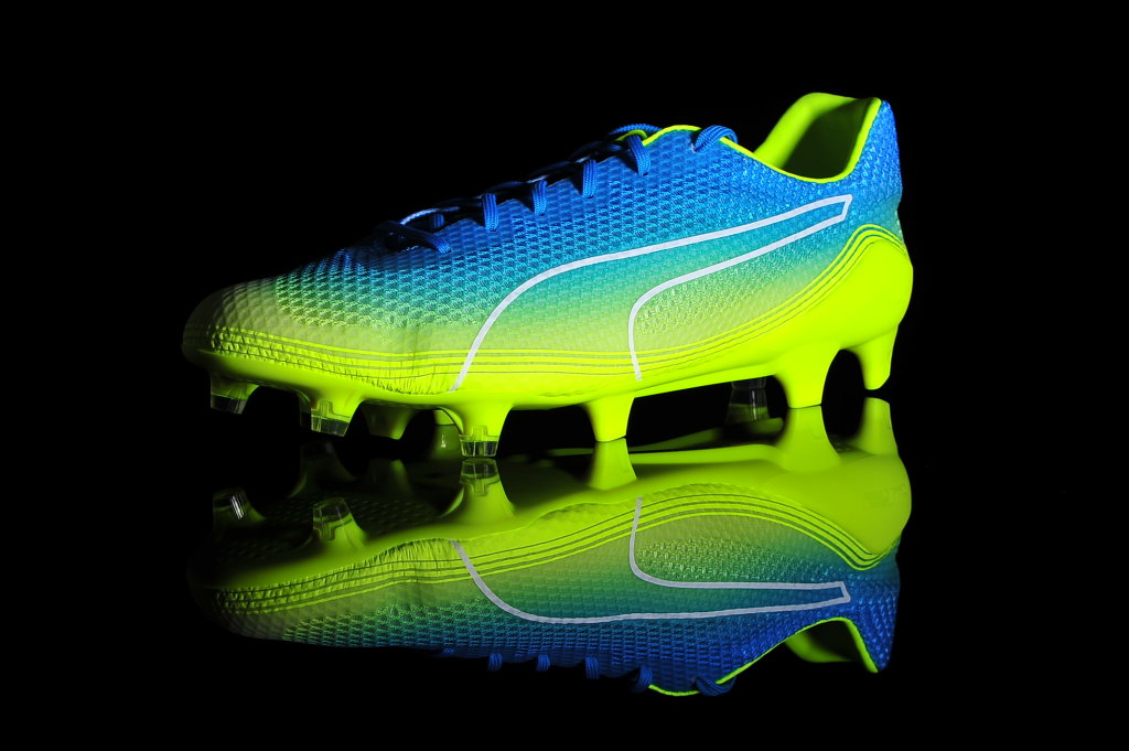 puma evospeed fresh 103579 01 (1)
