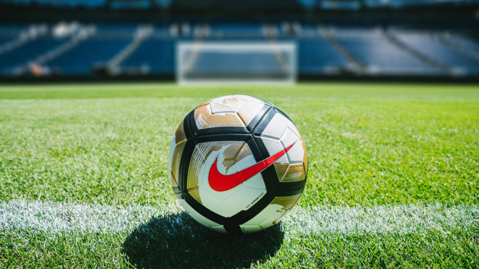 soccer ball wallpaper hd